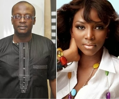 Have You Read Charles Novia's Article On Genevieve Nnaji And Her Etisalat Endorsement 1