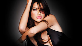 supermodel-adriana-315x177.jpg