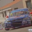 Circuito-da-Boavista-WTCC-2013-343.jpg