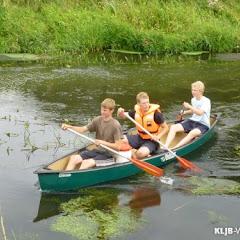 Ferienspaß 2010 - Kanufahrt - P1030880-kl.JPG