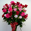Grand Design Florist's profile photo