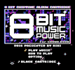 8BIT MUSIC POWER 2016-06-20 09-25-49-260
