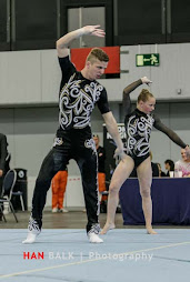 Han Balk Fantastic Gymnastics 2015-9928.jpg