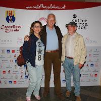 Fotocol Presentació Vi Solidari 2 de vi amb Folre - IMG_2353.jpg