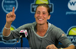 Andrea Petkovic - 2015 Bank of the West Classic -DSC_5848.jpg
