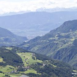 Hofer Alpl Tour 10.08.16-9833.jpg