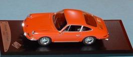 143015 Porsche 912 1964