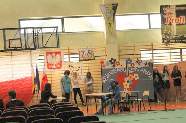 Zakończenie gimnazjum 2012 - IMG_0012_1.JPG
