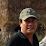 Ardan Solihin's profile photo