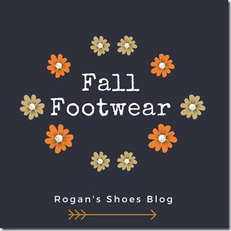 Fall Footwear (1)