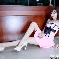 [Beautyleg]2015-11-16 No.1213 Lucy 0014.jpg