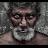 Firat Bozyigit avatar image
