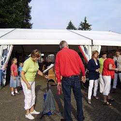24. koor Ermelo Boeldag 3-9-2011