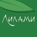 Лилами icon