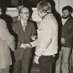1978-12-17 - Internationaal tornooi Ronse (schepen Robert Dussart) 2.jpg