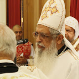 Clergy Meeting - St Mark Church - June 2016 - _MG_1757.JPG