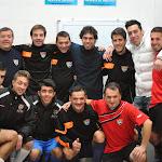 partido entrenadores 004.jpg