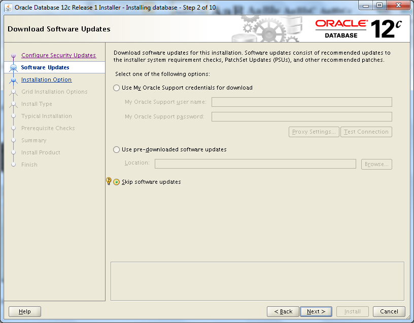 [oracle-12c-software-updates-01%5B2%5D]