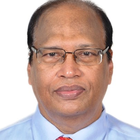 Ravi Patnaik Photo 6