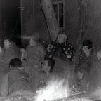 1984_04_19-22 -10 Eskişehir Düğüm Kampı Kamp Ateşi.jpg
