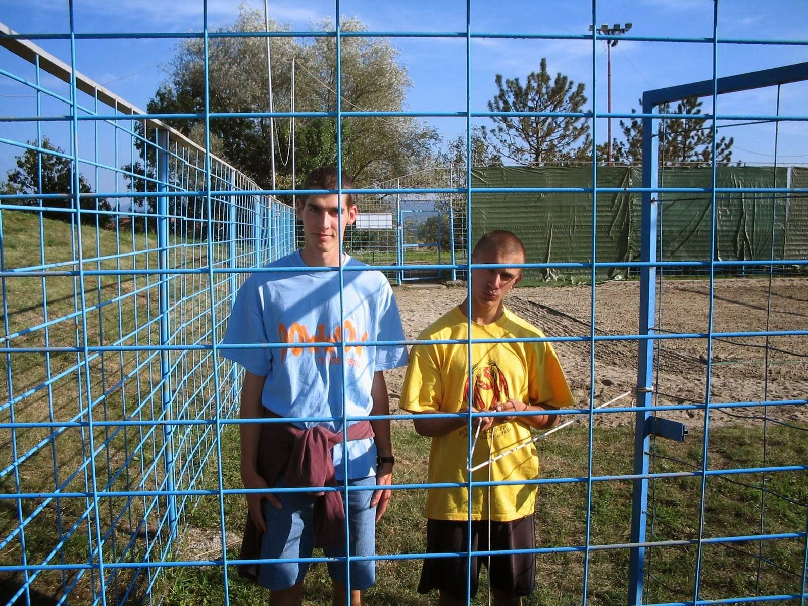 TOTeM, Ilirska Bistrica 2004 - 111_1101.JPG