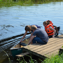 Ferienspaßaktion 2011 - kl-Ferienspass Landjugend 2011 033.JPG