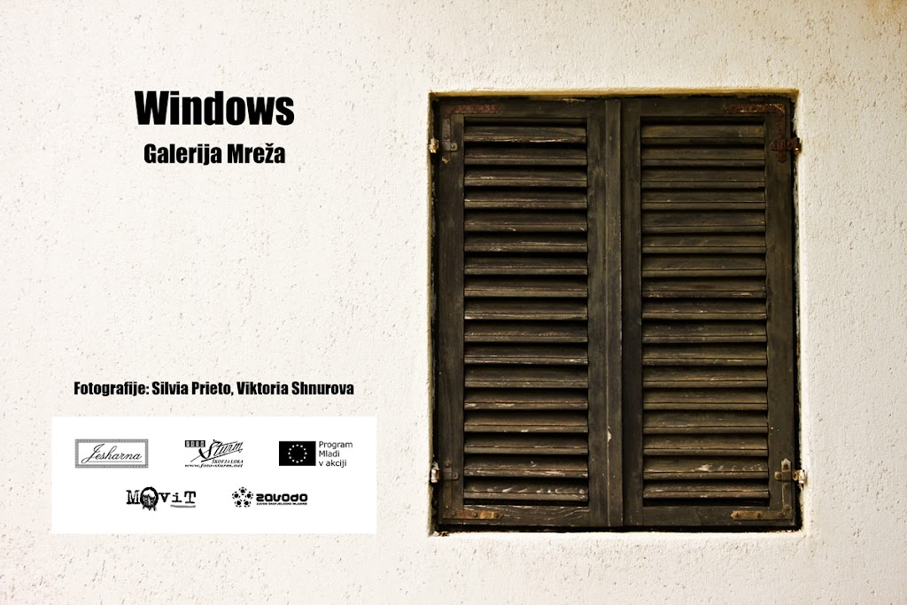 Windows - _window%2B0.jpg