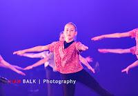 Han Balk VDD2017 ZA avond-9057.jpg