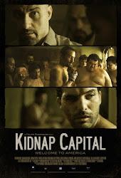 Kidnap Capital - Tiền Chuộc Thân