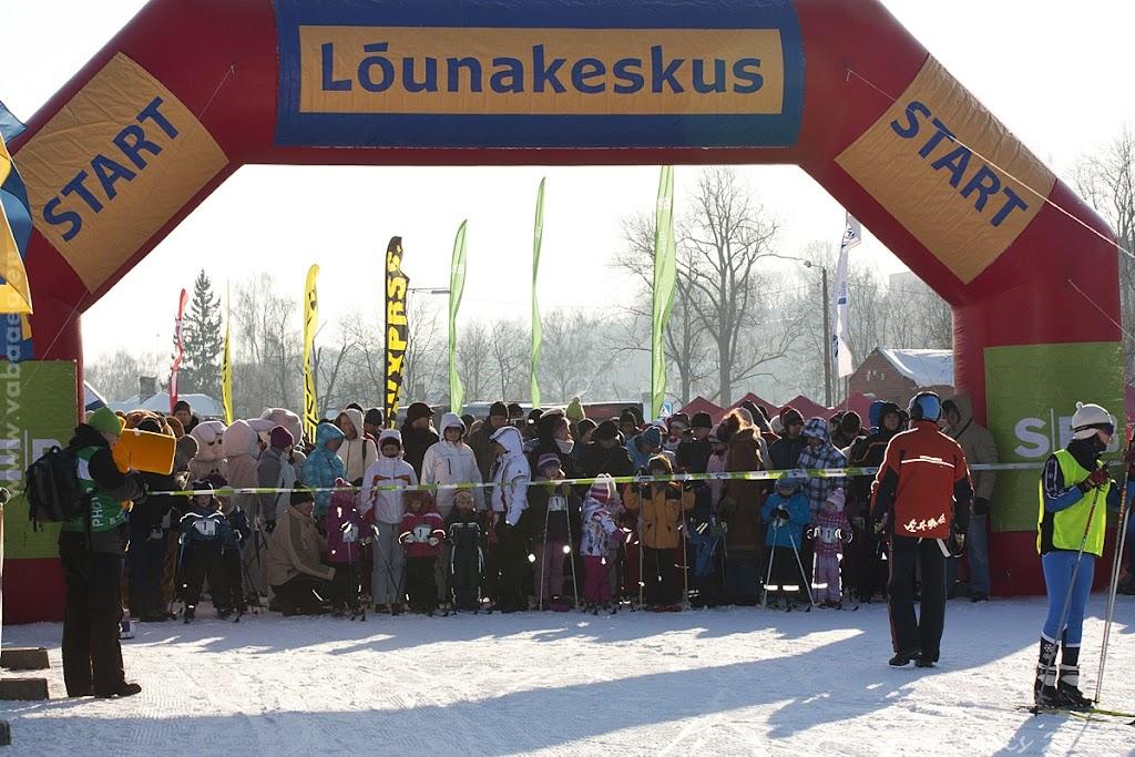 18.02.12 41. Tartu Maraton TILLUsõit ja MINImaraton - AS18VEB12TM_032S.JPG