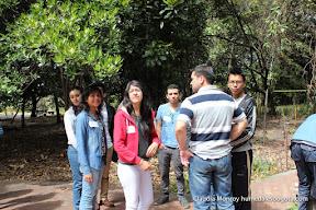 Bianvenida_voluntarios_humedalesbogota-57.jpg
