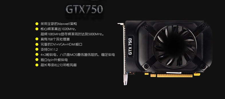 GeForce-GTX-750-GPU