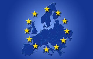 La sortie du Royaume-Uni de l'UE promet une autre épreuve à une économie algérienne fragile