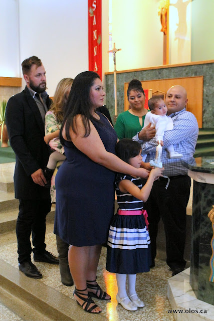 Baptism Emiliano - IMG_8837.JPG