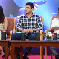 Spyder Chennai Press Meet Photos (21).jpg
