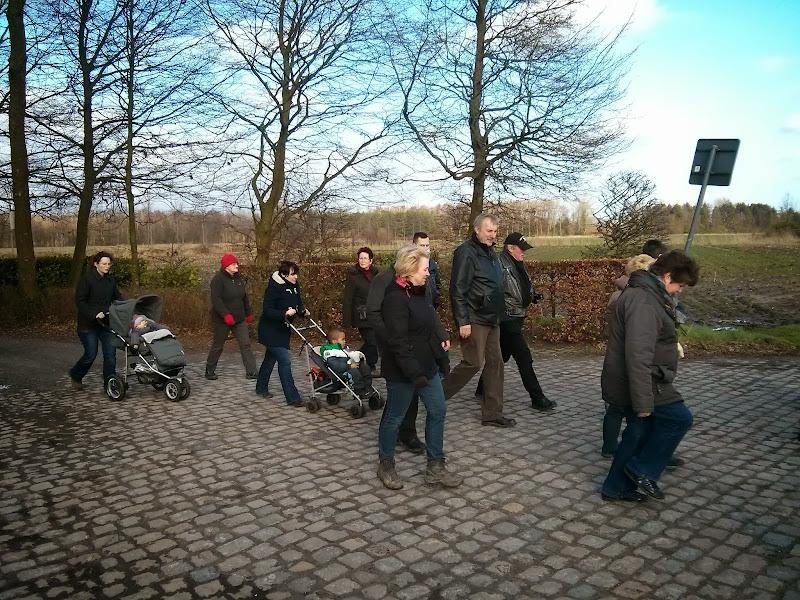 Vrieswandeling 2014-02-02%2B14.15.46.jpg