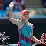 Angelique Kerber - 2016 Australian Open -DSC_3508-2.jpg
