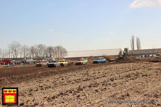 autocross overloon 07-04-2013 (54).JPG