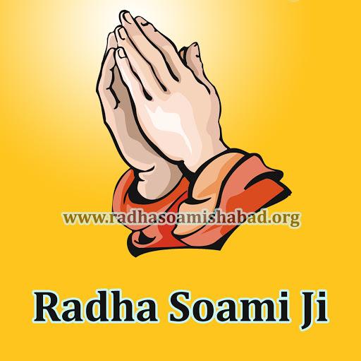 <b>Radha Soami</b> Shabad shared this