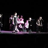 Broadway Bound 2010 - P1000304.JPG