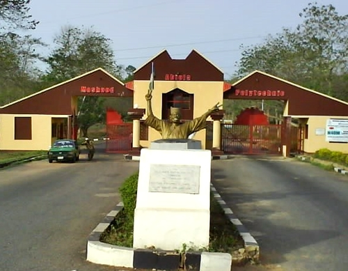Federal Government Approves Conversion of Moshood Abiola Polytechnic to a University