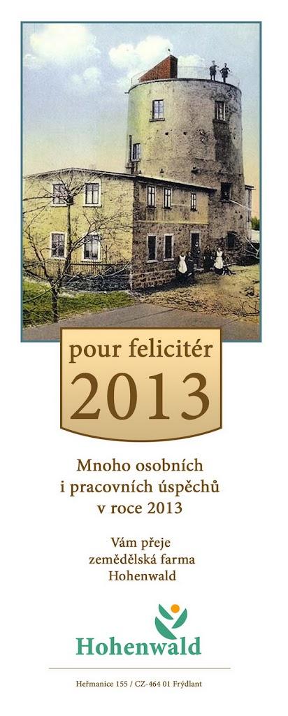 hohenwald_pf_2013_web