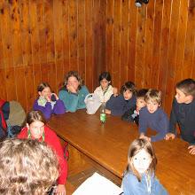 Vodov izlet, Ilirska Bistrica 2005 - Picture%2B270.jpg