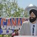 Canada Day-2011-61.jpg