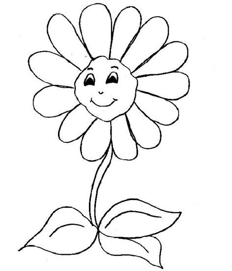 [22+-+flores+y+primaveras+%288%29%5B2%5D]