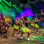 Afrika_Tage_Muenchen_© 2016 christinakaragiannis.com (56).JPG
