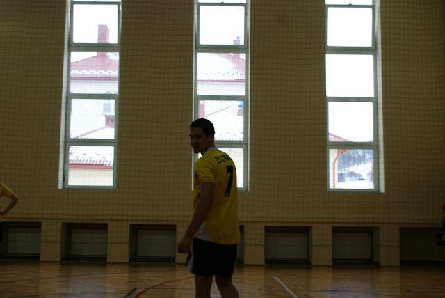 Zawody koszykarskie - DSC05223_1.JPG