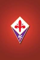 Fiorentina AC.jpg