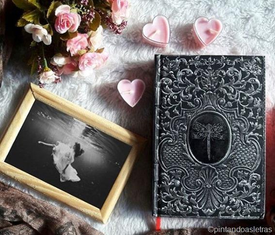 a-menina-submersa-dark-side-books