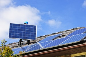 Top Five Reasons To Consider Solar Energy Allentown Pa Image